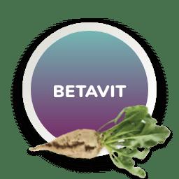 BETAVIT