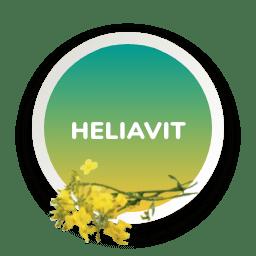 HELIAVIT