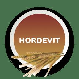 HORDEVIT