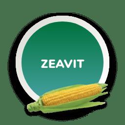 ZEAVIT